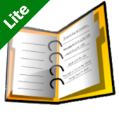 School Scheduler - Lite