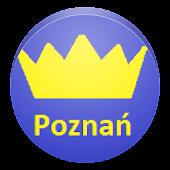Poznań wydarzenia (ćwiczenie)