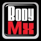 BodyMX icon