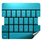 Magic Keyboard Free