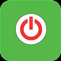 Auto Exec! Easy tasker icon