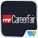 ITE Career Fair icon