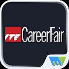 ITE Career Fair icon