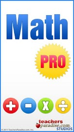 Math PRO for Kids Screenshot 1