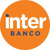 InterBankingMovil