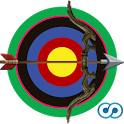 Archery - Bow & Arrow icon