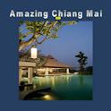 FlipViewer Xpress – ChiangMai logo