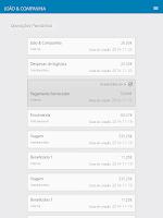 Screenshot of Barclays Portugal