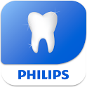 Philips Zoom Teeth Whitening icon