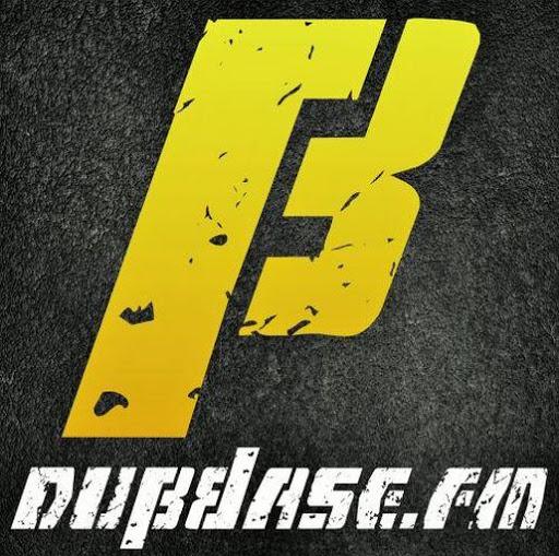 Dubbase.FM HQ
