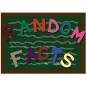 Random Facts 25,000+ icon