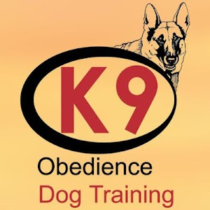 K9 OBEDIENCE screenshot 14