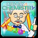 Crazy Chemistry Premium icon