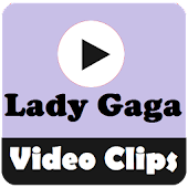 Lady Gaga Music & Video Clips