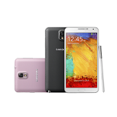 Samsung Galaxy Note 3.0 Tips