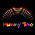 Mummy Time logo