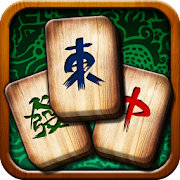 Game Mahjong Solitaire APK for Windows Phone