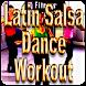 Salsa Dance Beg - Denise Druce