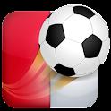 Sunderland – News & Scores logo