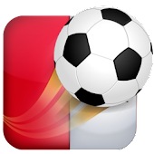 Sunderland - News & Scores