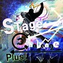 (Escape)Stage Challenge Plus icon