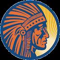 Native American Radio Stations