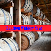 Bourbon Whiskey News