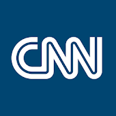 CNNMoney For Google TV