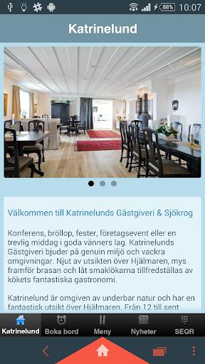 旅遊必備APP下載|Katrinelund 好玩app不花錢|綠色工廠好玩App