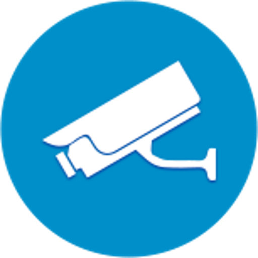 Вебкамеры Сочи LOGO-APP點子