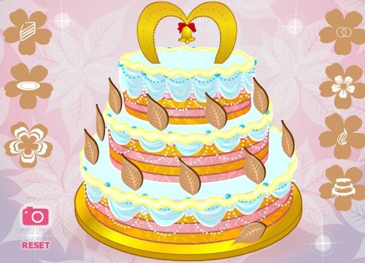 【免費教育App】蛋糕-APP點子