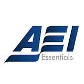 AEI Essentials