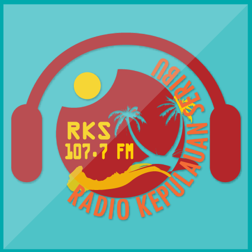 Radio Pulau Seribu