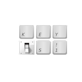 Switch Keys