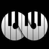 無限音階オルガン - Endless Organ
