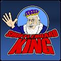 Download Shuffleboard King APK