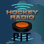 Pittsburgh Hockey Radio