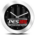 PES 2012 Online Timer icon