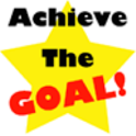 Achieve The Goal! icon