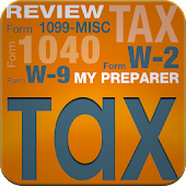 Find the Best Tax Preparers