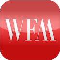 WFM Fashion from the Runway logo