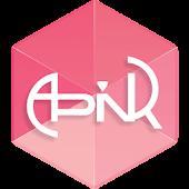 APink (KPOP) Club