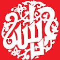 Marasiya Of Dawoodi Bohra icon