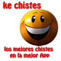 Chistes KeChistes!!! icon