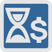 TimeEx - Timesheets & Expenses