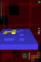 Screenshot of Mind Wall
