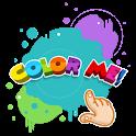 Color Me Free