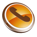 TagihanTelkom icon