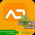Gesad Mobile icon