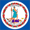 Virginia Facts logo